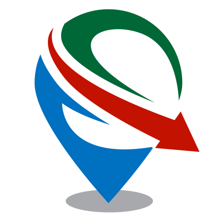 MAP: Motivation and Action Planning Logo